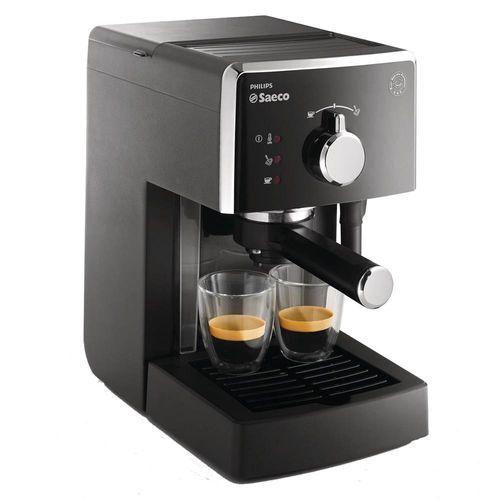 cafeteira-expresso-walita-poemia-black-preparo-simultaneo-hd832343-220v-30435-0png