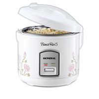 panela-de-arroz-bianca-rice-mondial-5-xicaras-npe-5-5x-110v-59827-0