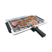 churrasqueira-eletrica-dellar-chef-dch141-inox-aco-inoxidavel-desligamento-automatico-220v-30529-0png