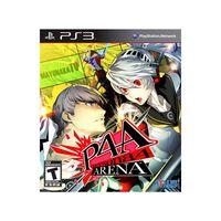 jogo-ps3-persona-4-arena-jogo-ps3-persona-4-arena-30561-0png