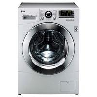 lavadora-e-secadora-de-roupas-lg-102kg-branca-wd1412rta-220v-30654-0png