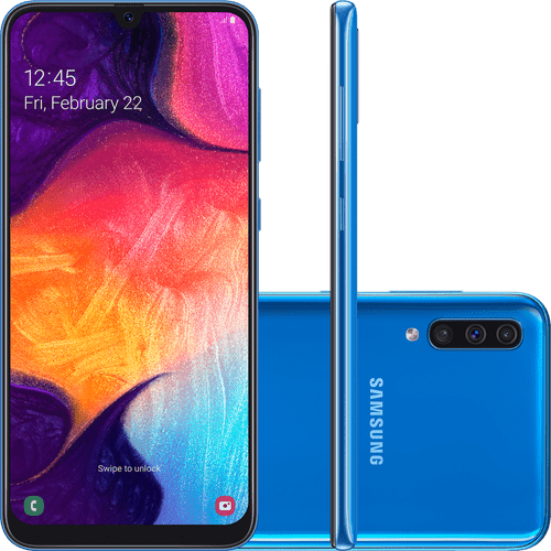 smartphone-samsung-galaxy-a50-6-4-128gb-octa-core-camera-25mp8mp5mp-azul-a505-smartphone-samsung-galaxy-a50-6-4-128gb-octa-core-camera-25mp8mp5mp-azul-a505-59445-0