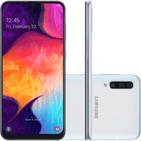smartphone-samsung-galaxy-a50-6-4-128gb-octa-core-camera-25mp8mp5mp-branco-a505-smartphone-samsung-galaxy-a50-6-4-128gb-octa-core-camera-25mp8mp5mp-branco-a505-59446-0