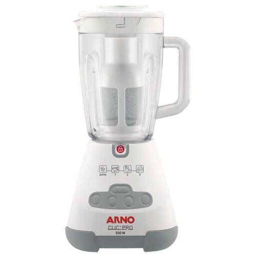liquidificador-arno-clicpro-branco-ln45-220v-30790-0png
