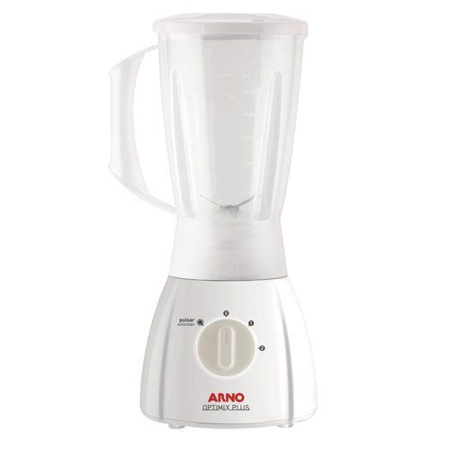 liquidificador-arno-optimix-plus-branco-ln27-220v-30792-0png