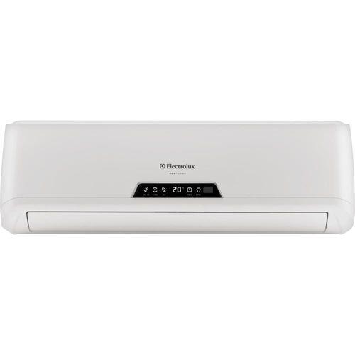 ar-condicionado-split-electrolux-frio-24000-btus-branco-ti24f-te24f-220v-30801-0png