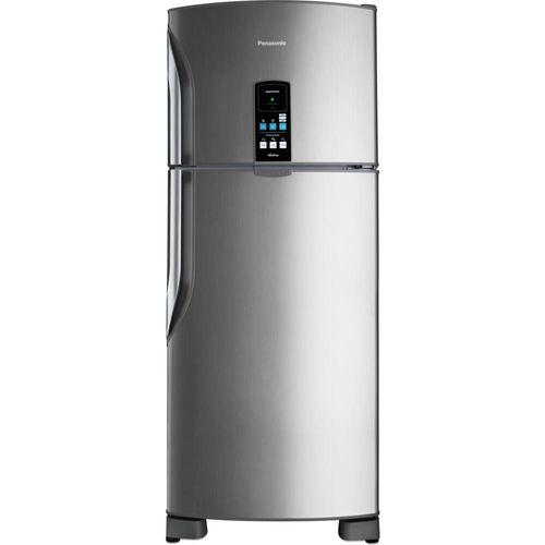 geladeira-refrigerador-panasonic-regeneration-frost-free-435l-inox-nr-bt48pv1xb-220v-30939-0png