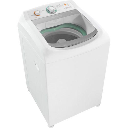 lavadora-de-roupas-maquina-de-lavar-consul-11kg-branca-cwg11-220v-30960-0png