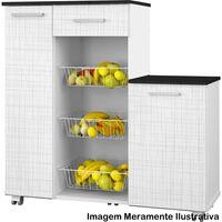 fruteira-kits-parana-citrus-200-brancolinho-fruteira-kits-parana-citrus-200-brancolinho-30971-0png