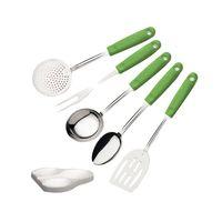 conjunto-de-utensilios-tramontina-utilita-6-pecas-verde-25699208-conjunto-de-utensilios-tramontina-utilita-6-pecas-verde-25699208-31020-0png