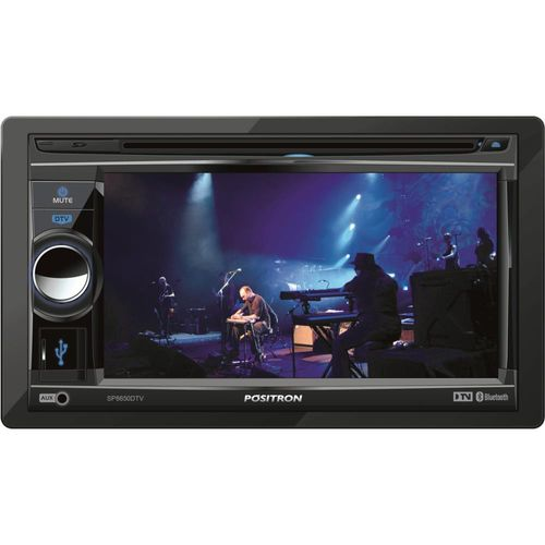 dvd-automotivo-positron-bluetooth-receptor-de-tv-digital-tela-de-6.2-sp8650-dvd-automotivo-positron-bluetooth-receptor-de-tv-digital-tela-de-6.2-sp8650-31076-0