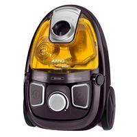 aspirador-de-po-arno-1600w-escova-mini-turbo-brush-dupla-filtragem-cyac-110v-31150-0png