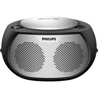 radio-philips-cd-player-usb-e-mp3-az380sx78-radio-philips-cd-player-usb-e-mp3-az380sx78-31155-0png