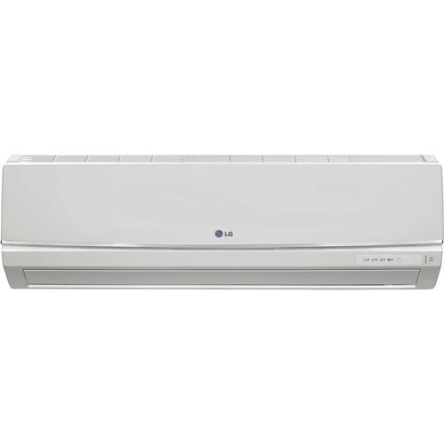 ar-condicionado-split-lg-frio-7500-buts-ts-c072yma01-220v-31201-0png