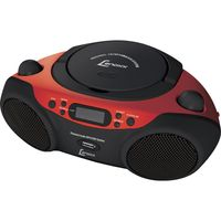 radio-lenoxx-cd-player-am-e-fm-usb-bd126-radio-lenoxx-cd-player-am-e-fm-usb-bd126-31233-0png