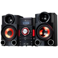 mini-system-lenoxx-150w-de-potencia-usb-ms860-mini-system-lenoxx-150w-de-potencia-usb-ms860-31235-0png