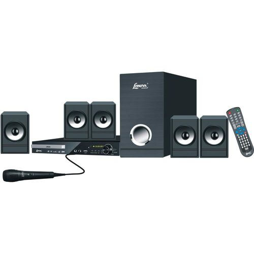 home-theater-lenoxx-radio-fm-karaoke-entrada-usb-350w-ht728-home-theater-lenoxx-radio-fm-karaoke-entrada-usb-350w-ht728-31236-0png