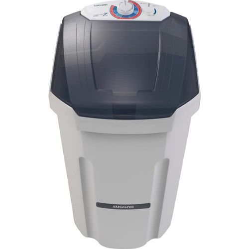 lavadora-suggar-turbilhao-7kg-branca-lv7002br-1102v-31246-0png