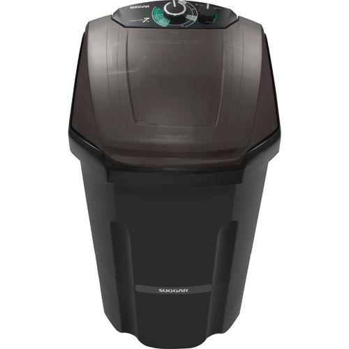 lavadora-suggar-turbilhao-7kg-preta-lv7002pt-220v-31248-0png