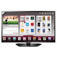 tv-led-47-lg-full-hd-dtv-smart-tv-wi-fi-conexoes-para-pc-hdmi-e-usb-ln5700-tv-led-47-lg-full-hd-dtv-smart-tv-wi-fi-conexoes-para-pc-hdmi-e-usb-ln5700-31321-0png