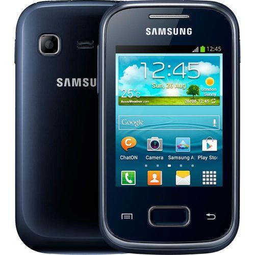 celular-samsung-galaxy-pocket-plus-android-4.0-preto-s5301b-celular-samsung-galaxy-pocket-plus-android-4.0-preto-s5301b-31336-0