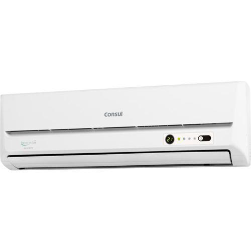 ar-condicionado-split-consul-frio-18000-btus-cbvcby18cbbna-220v-31338-0png