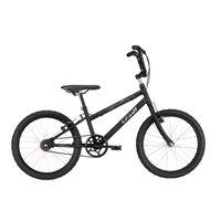 bicicleta-aro-20-caloi-expert-preto-freios-cantilever-bicicleta-aro-20-caloi-expert-preto-freios-cantilever-31352-0png