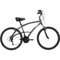 bicicleta-aro-26-caloi-500-teflon-21-marchas-selim-confortavel-bicicleta-aro-26-caloi-500-teflon-21-marchas-selim-confortavel-31359-0png