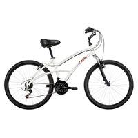 bicicleta-aro-26-caloi-500-branco-21-marchas-freios-v-brake-bicicleta-aro-26-caloi-500-branco-21-marchas-freios-v-brake-31360-0png