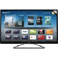 tv-led-3d-42-philips-full-hd-wi-fi-smart-tv-pfl-5008g78-tv-led-3d-42-philips-full-hd-wi-fi-smart-tv-pfl-5008g78-31368-0png