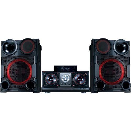 mini-system-lg-2000w-de-potencia-2-conexoes-usb-bluetooth-cm9730-mini-system-lg-2000w-de-potencia-2-conexoes-usb-bluetooth-cm9730-31377-0png