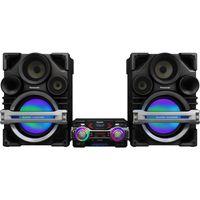 mini-system-panasonic-1740w-de-potencia-sc-max700lbk-mini-system-panasonic-1740w-de-potencia-sc-max700lbk-31424-0png