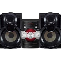 mini-system-panasonic-450w-de-potencia-usb-scakx36lbk-mini-system-panasonic-450w-de-potencia-usb-scakx36lbk-31425-0png