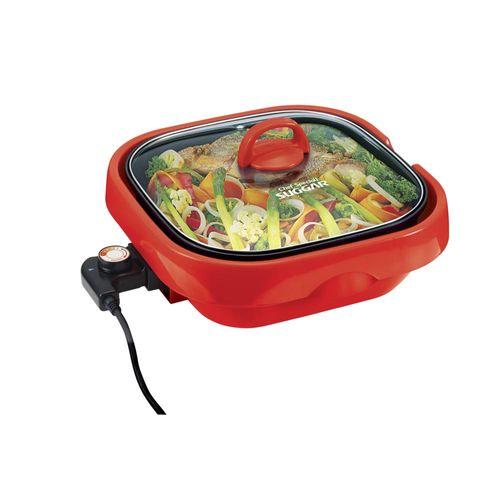 panela-eletrica-suggar-chef-speciali-pe1122vm-110v-31448-0png