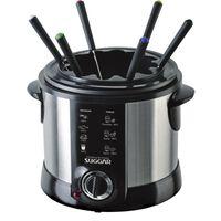 fritadeira-fondue-suggar-ft7722ix-110v-31454-0png