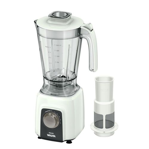 liquidificador-philips-walita-viva-branco-ri216000-110v-31490-0png