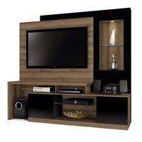 estante-home-com-luminaria-de-led-cappuccino-wood-preto-linea-brasil-zeus-estante-home-com-luminaria-de-led-cappuccino-wood-preto-linea-brasil-zeus-31543-0png