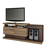 rack-home-com-2-portas-linea-brasil-fusion-capuccino-wood-ebano-31545-0png