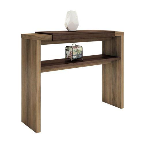 aparador-com-prateleira-linea-brasil-ariel-cappuccino-wood-ebano-31567-0png