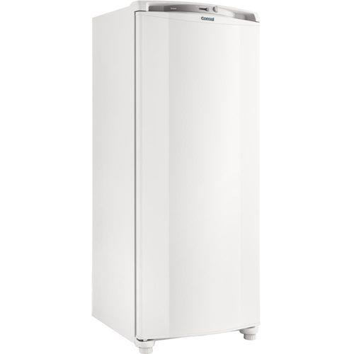 freezer-vertical-consul-231l-cestos-removiveis-branco-cvu-26ebbna-220v-31570-0png