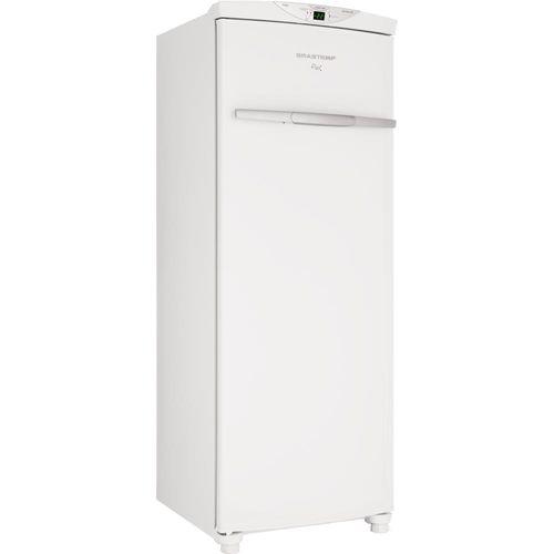 freezer-vertical-brastemp-frost-free-228l-alarme-sonoro-branco-bvr-28hbbna-110v-31573-0png