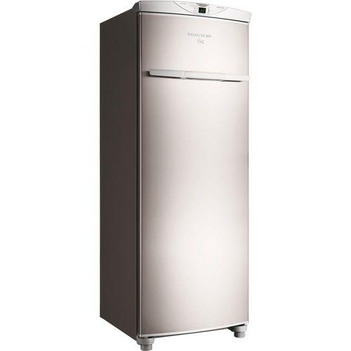 freezer-vertical-brastemp-frost-free-228l-alarme-sonoro-inox-bvr-28hrbna-110v-31575-0png