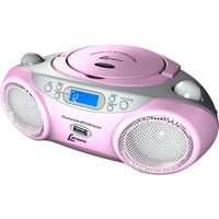 radio-lenoxx-cd-player-am-e-fm-mp3-e-usb-bd127-radio-lenoxx-cd-player-am-e-fm-mp3-e-usb-bd127-31599-0png