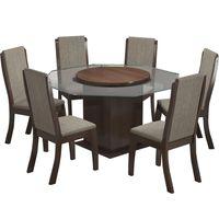 mesa-de-jantar-6-cadeiras-com-tampo-giratorio-tabaco-caqui-viero-moveis-big-oitavada-mesa-de-jantar-6-cadeiras-com-tampo-giratorio-tabaco-caqui-viero-moveis-big-oitavada-31649-0png