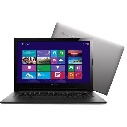 notebook-lenovo-s400-intel-core-i3-2375m1.5ghz-prata-4gb-hd-500-gb-windows-8-64bits-notebook-lenovo-s400-intel-core-i3-2375m1.5ghz-prata-4gb-hd-500-gb-windows-8-64bits-31659-0