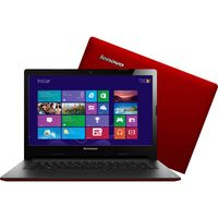 ultrabook-lenovo-s400u-intel-core-i3-3217u1.80ghz-4gbhd500gb-vermelho-windows-8-64bits-ultrabook-lenovo-s400u-intel-core-i3-3217u1.80ghz-4gbhd500gb-vermelho-windows-8-64bits-31661-0
