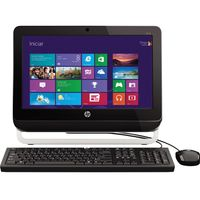 computador-all-in-one-18-1200br-amd-e1-15001.48ghz-4gbhd500gb-windows-8-computador-all-in-one-18-1200br-amd-e1-15001.48ghz-4gbhd500gb-windows-8-31664-0