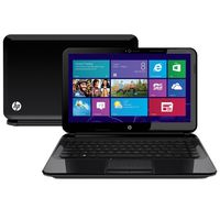 ultrabook-hp-14-b060br-intel-core-i3-2gb-hd-500gb-windows-8-1-hdmi-2-usb-ultrabook-hp-14-b060br-intel-core-i3-2gb-hd-500gb-windows-8-1-hdmi-2-usb-31665-0png
