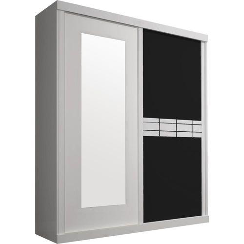 guarda-roupa-2-portas-com-6-pes-bom-pastor-palace-niteroi-branco-preto-31704-0png