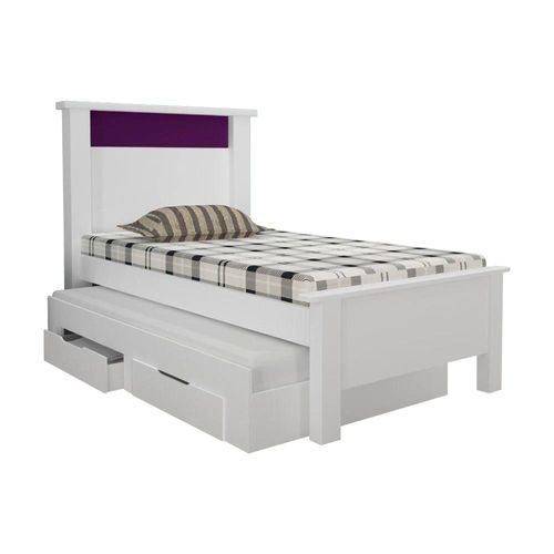 cama-solteiro-bom-pastor-bi-box-vip-com-auxiliar-brancocuva-31708-0png